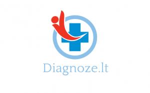 Diagnoze.lt